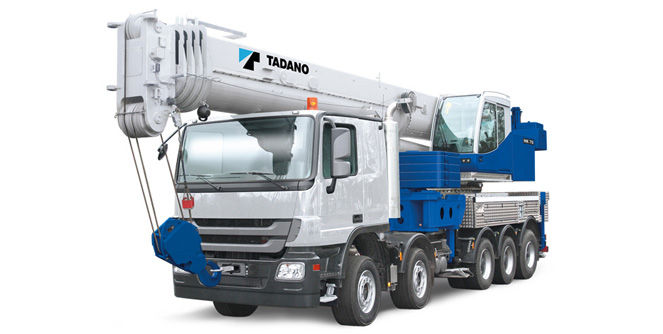 truck-mounted-cranes-55225-5193435
